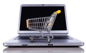 Мошеннические интернет магазины