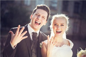 Понятие брака