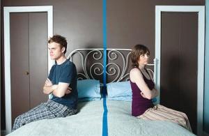 Последствия недействительного брака