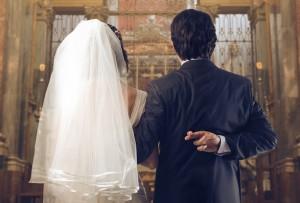 Причины аннулирования брака