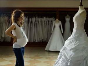 Причины для брака несовершеннолетних
