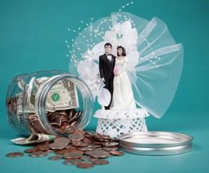 Причины фиктивного брака