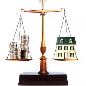 Судебная практика раздела собственности супругов