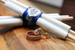 Условия заключения свадебного договора