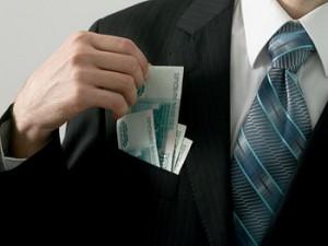 Назначиние алиментных обязательств в твердой денежной сумме