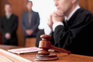 Обжалование завещания в судебном порядке