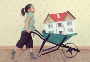 Особенности получения наследства приемными детьми
