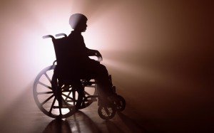 Особенности выплаты алиментов детям-инвалидам