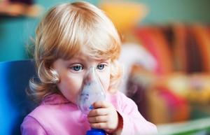 Отказ от ребенка с наследственными заболеваниями