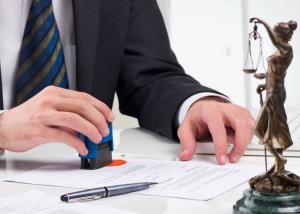 Оформление наследства: перечень документов, сроки, порядок, оформление квартиры