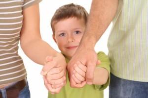 Процедура усыновления ребенка