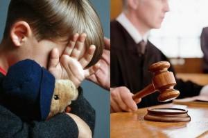 Причины отмены усыновления