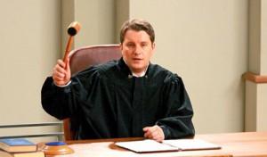 Признание завещание в суде недействительным
