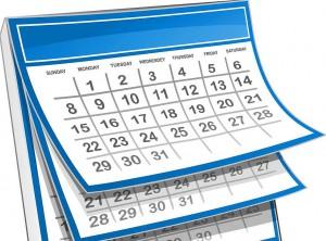 Сроки выплат алиментных обязательств