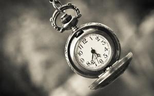 Установленные сроки для оформления наследства