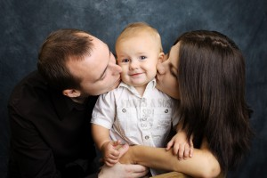 Условия для усыновления ребенка