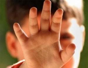 Возможные причины отмены усыновления
