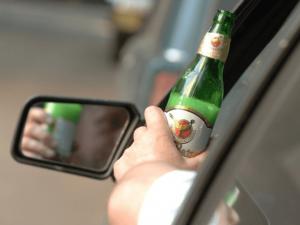 Возврат водительского удостоверения после лишения за пьянство