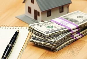 Как делится долг по ипотеке при разводе?