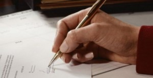 Как подать иск в суд о начислении пени?