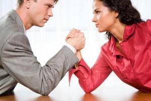 Раздел кредитных обязательств бывших супругов