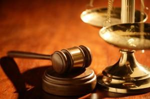 Судебная практика назначения неустойки по алиментам