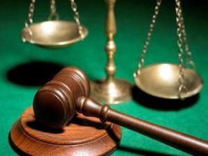 Судебная практика раздела долговых обязательств