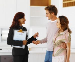 Документы необходимые при покупке недвижимого имущества
