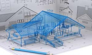 Как правильно зарегистрировать недвижимость?