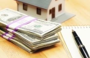 Оформление продажи недвижимости