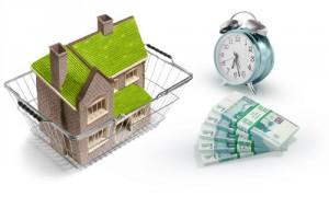 Сроки регистрации недвижимости