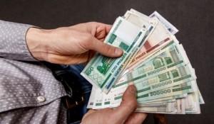 Условия внесения арендной платы