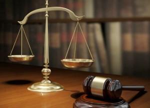 Обжалование увольнения в суде