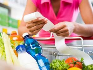 Обман потребителей