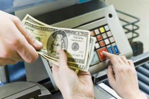 Права потребителя при обмане продавцом покупателя