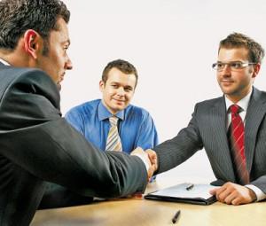 Соглашение о досрочном увольнении