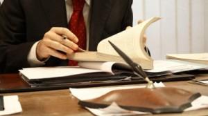 Создание документов для реорганизации