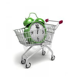 Сроки возврата покупки