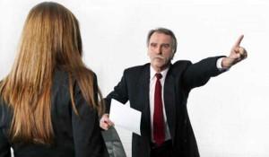 Сроки увольнения при различных обстоятельствах
