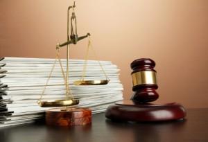 Судебная практика взыскания долгов