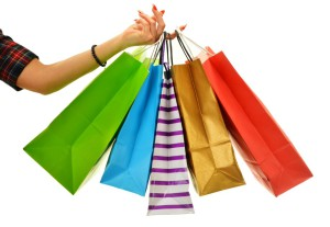 Условия возврата покупок