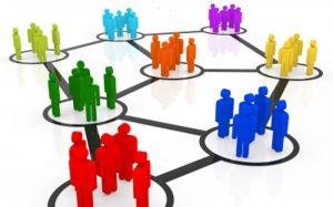 Особенности работы филиалов и представительств