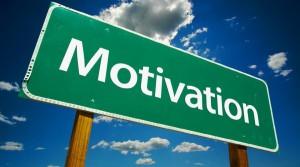 Отсутствие мотивации у работника