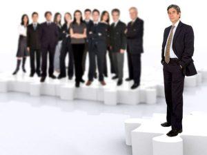 Правовое положение филиалов и представительств
