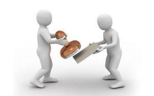 Причины для отказа в аккредитации