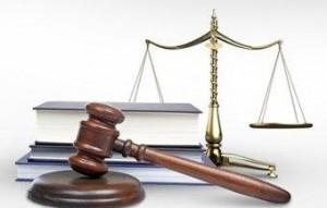 Судебная практика медицинских ошибок