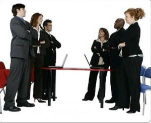 Трудовые споры: понятие, комиссия, индивидуальные, коллективные, практика