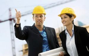 Условия труда на производстве