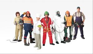 Значение колдоговора для работников