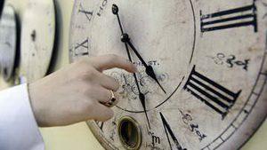Как восстановить сроки